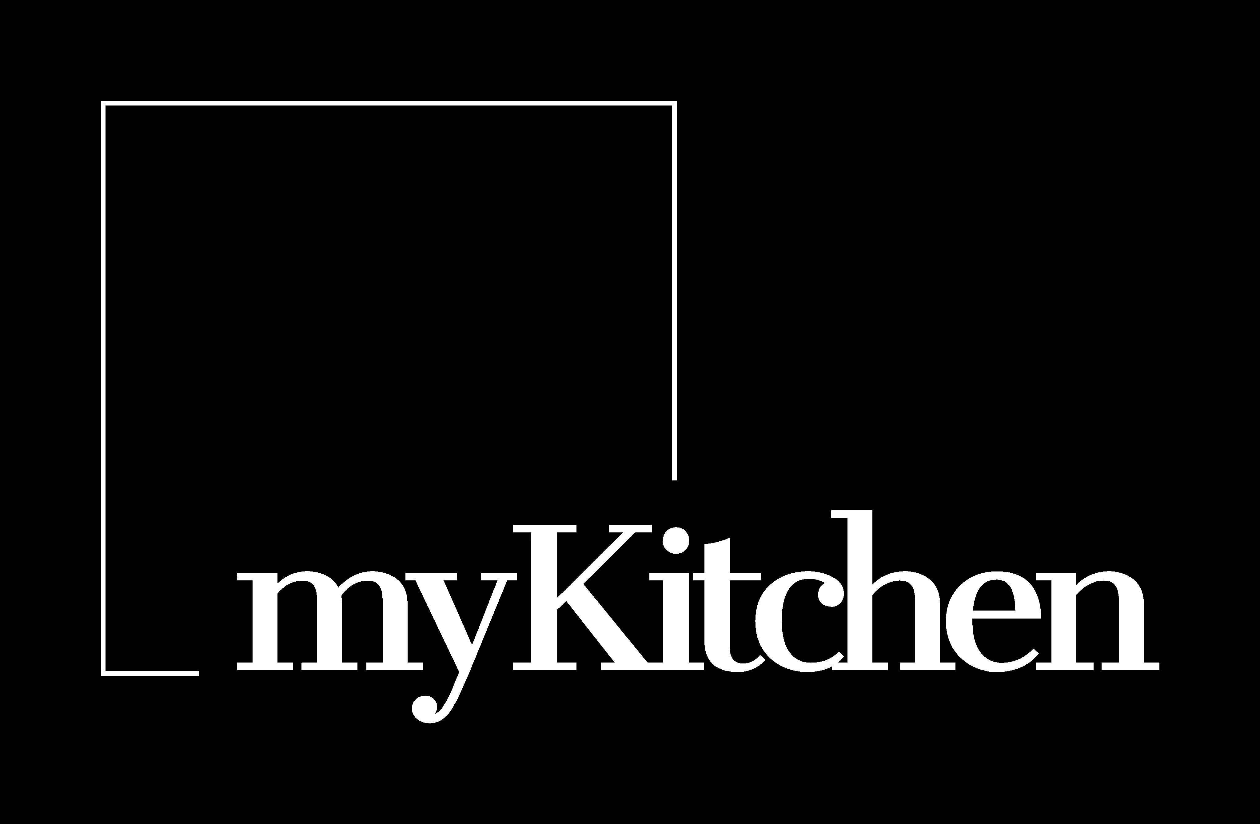 My Kitchen - Mobilă bucătărie italiană