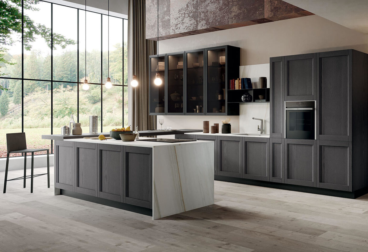 Questions and answers – Tips and advice on purchasing kitchen furniture