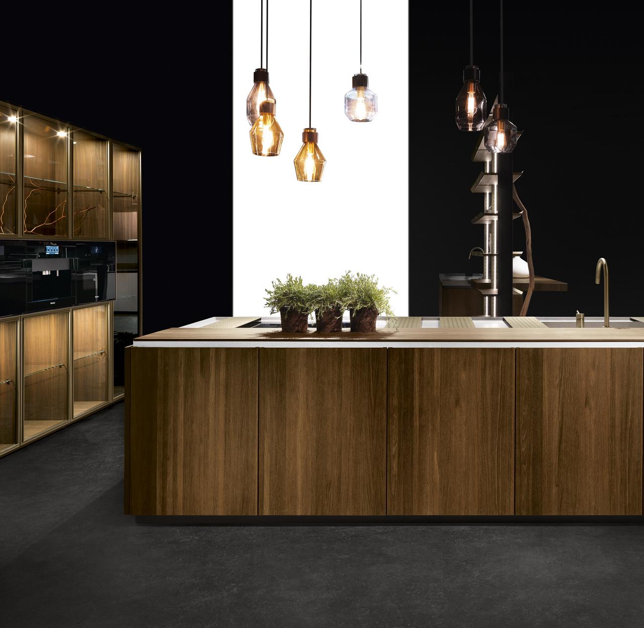 bucătărie-de-lux-4