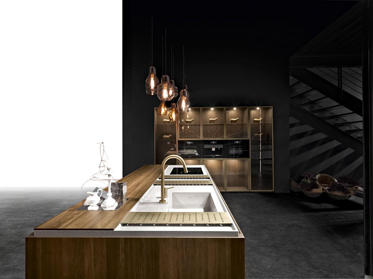 bucătărie-de-lux-2