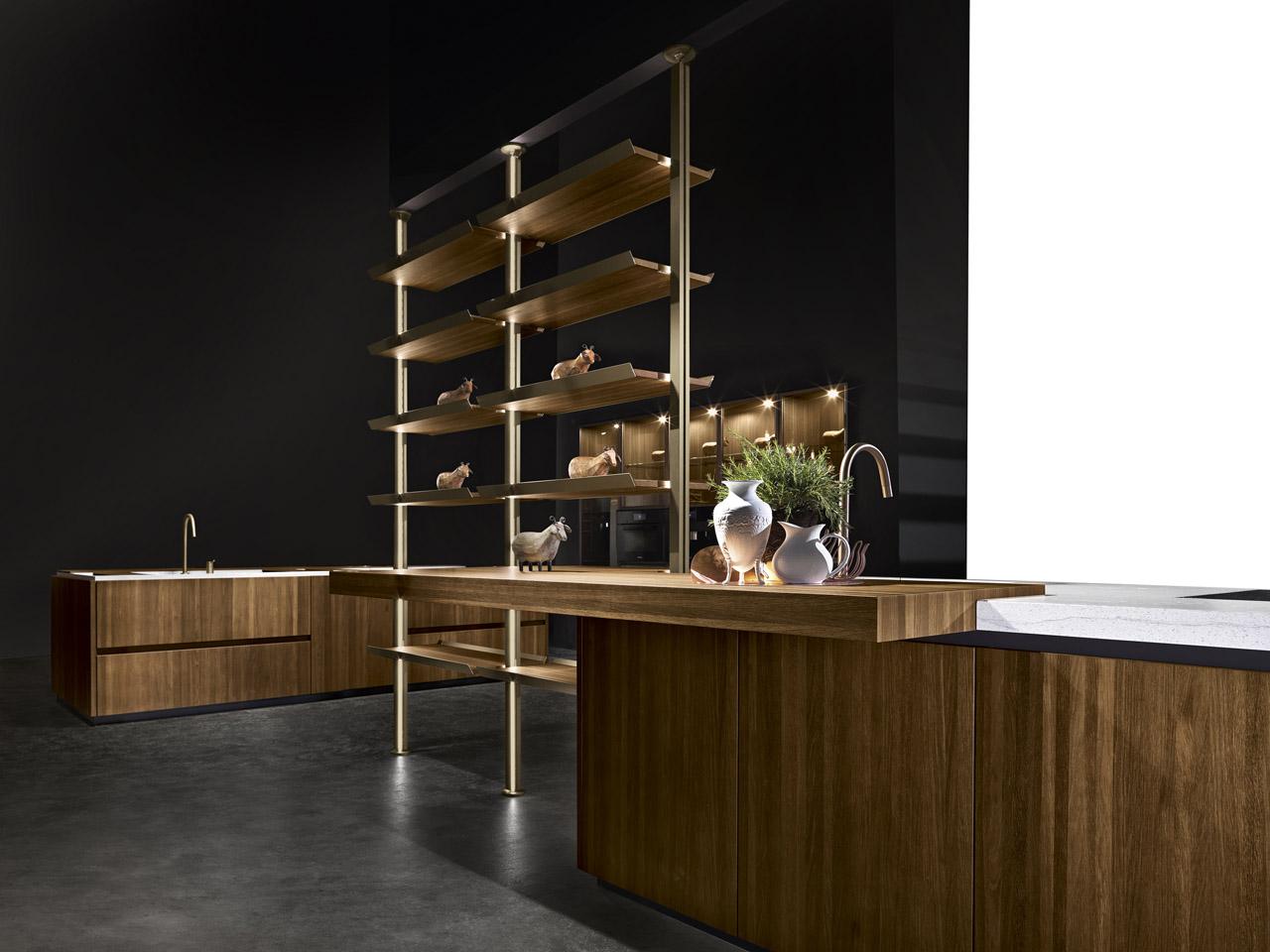 bucătărie-de-lux-1