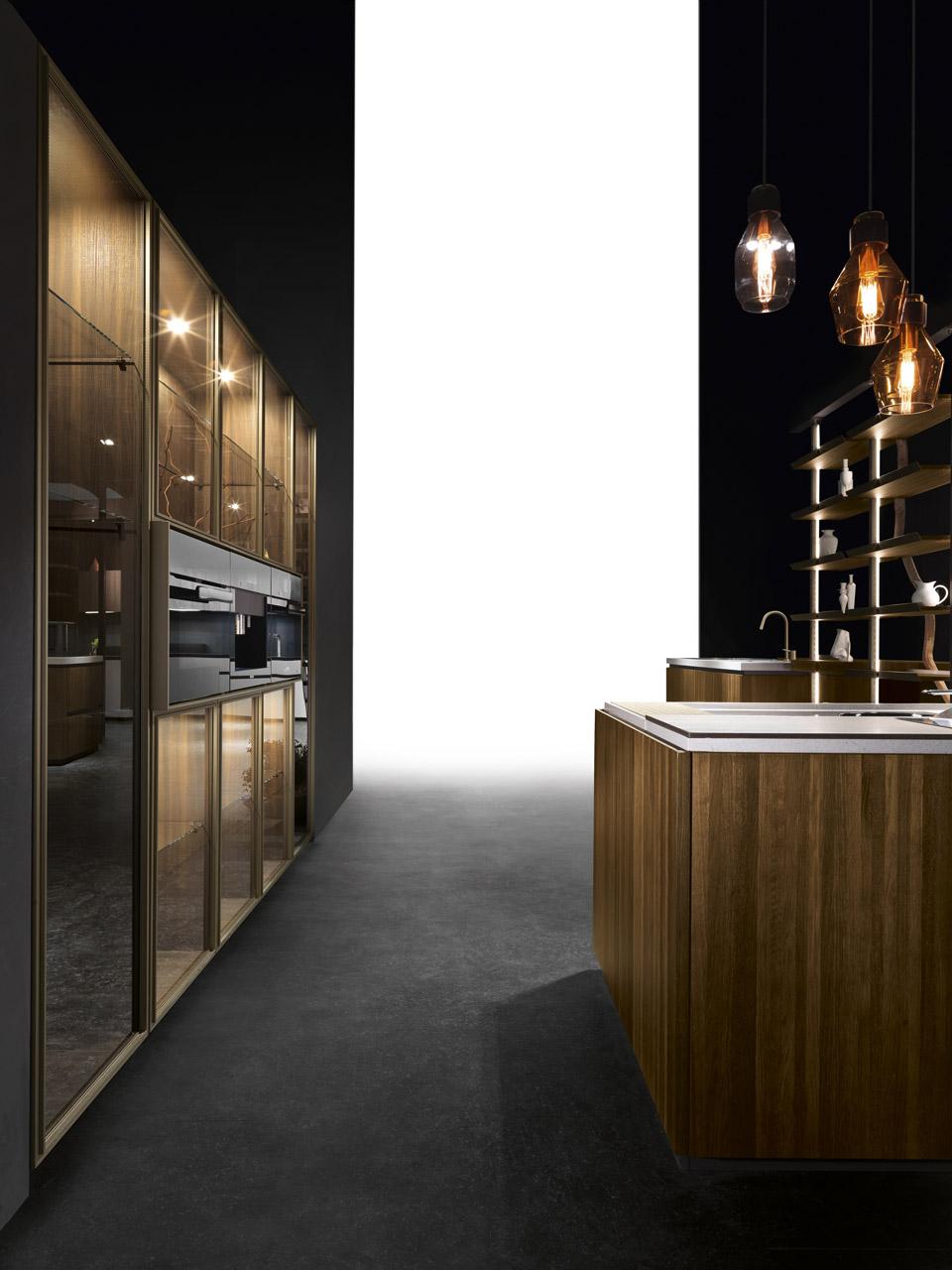 bucătărie-de-lux-8