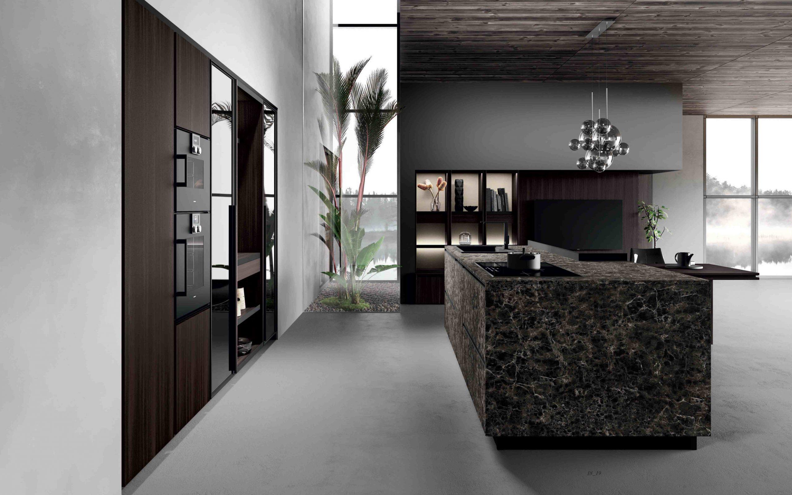 bucătărie-cu-insulă3