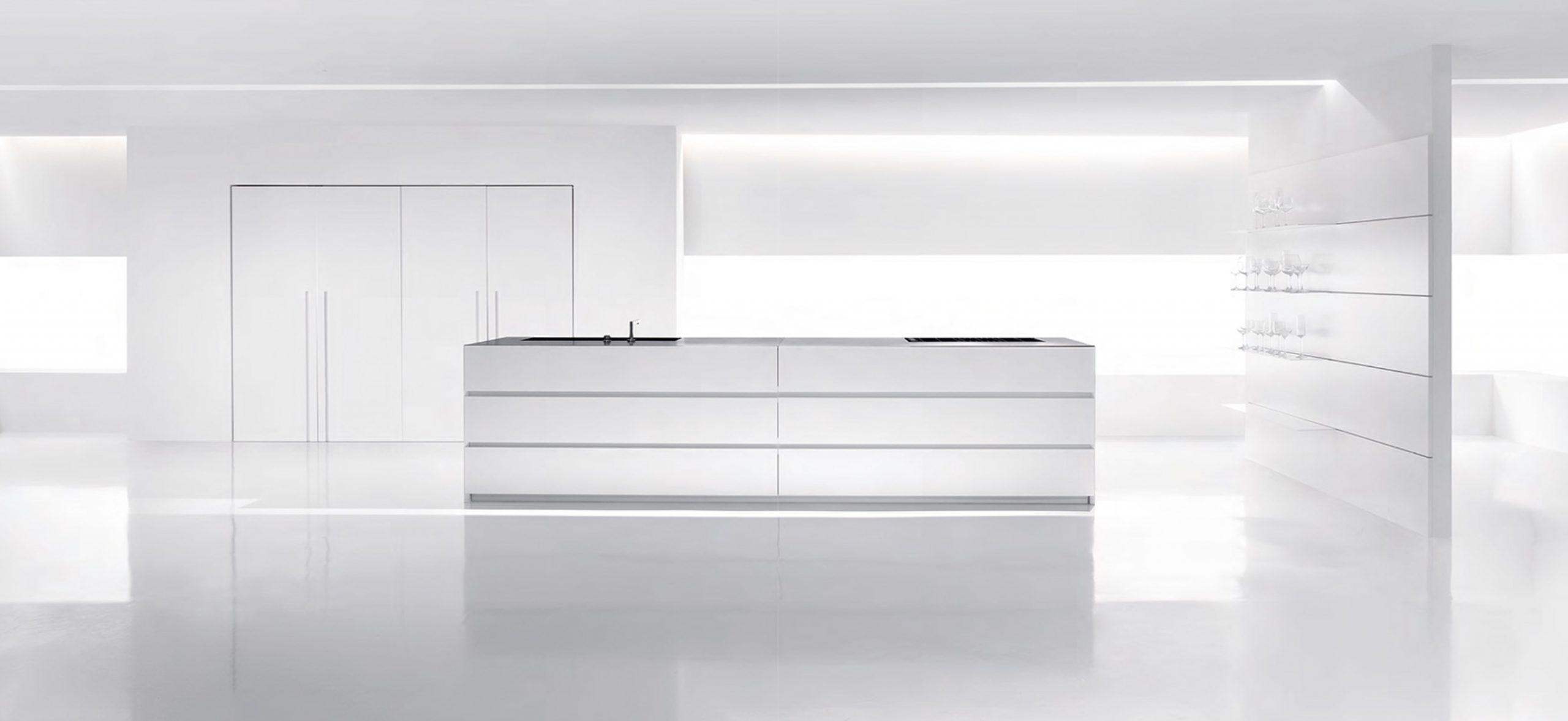 Răcirea globală. Cum putem regăsi căldura din culori în design-ul de mobilier de bucătărie?